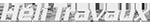 Logo héli travaux